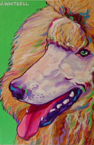 Wilson art 2
